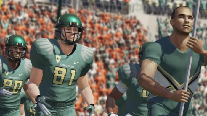 NCAA12-Oregon