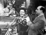 billie-louis-1947-new-orleans-3-dm-lg