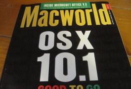 macworld2001-3