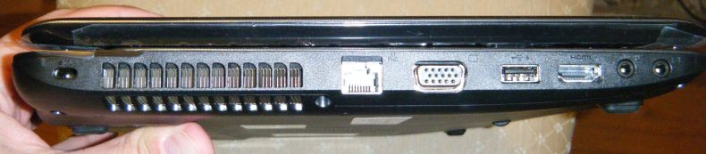 Satellite L755-S5258_4