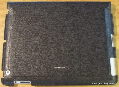 geardiary-beyzacases-ipad2-executive-case-12