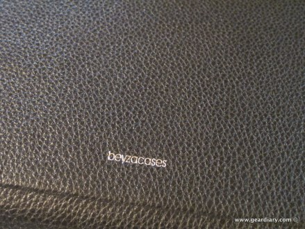 geardiary-beyzacases-ipad2-executive-case-16