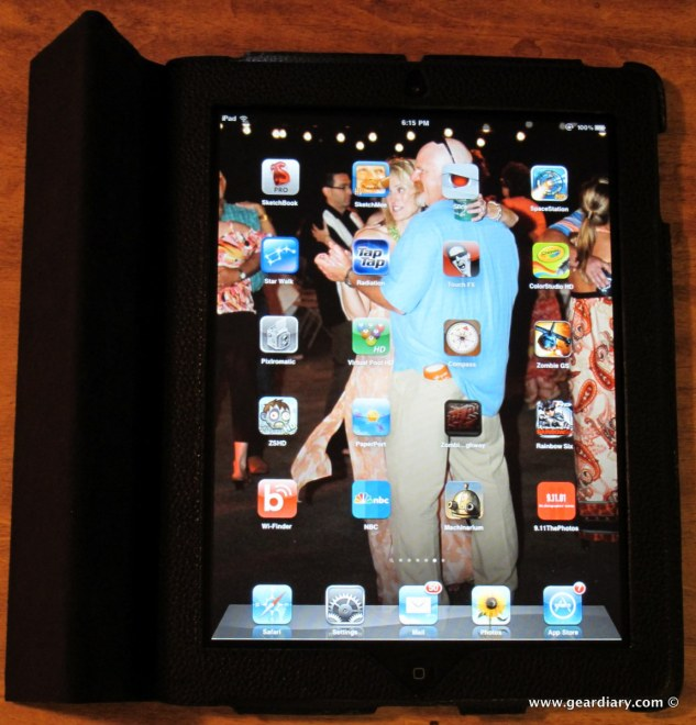 geardiary-beyzacases-ipad2-executive-case-8