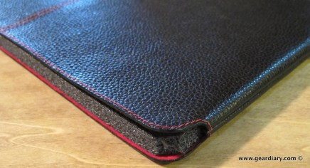 geardiary-beyzacases-macbook-air-11-zero-series-case-2