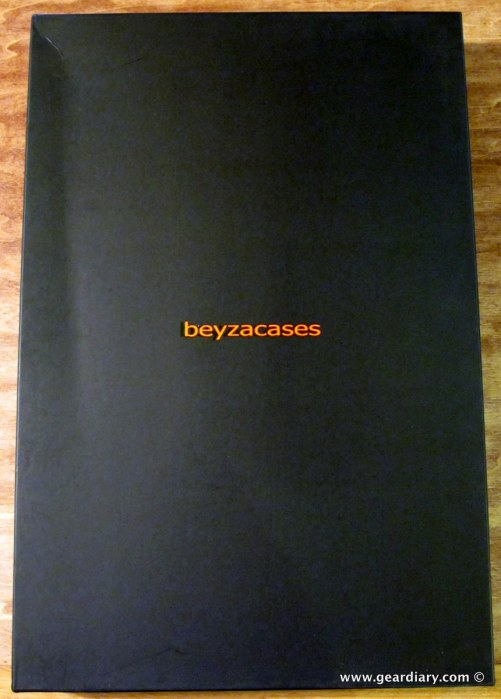 geardiary-beyzacases-macbook-air-11-zero-series-case-9