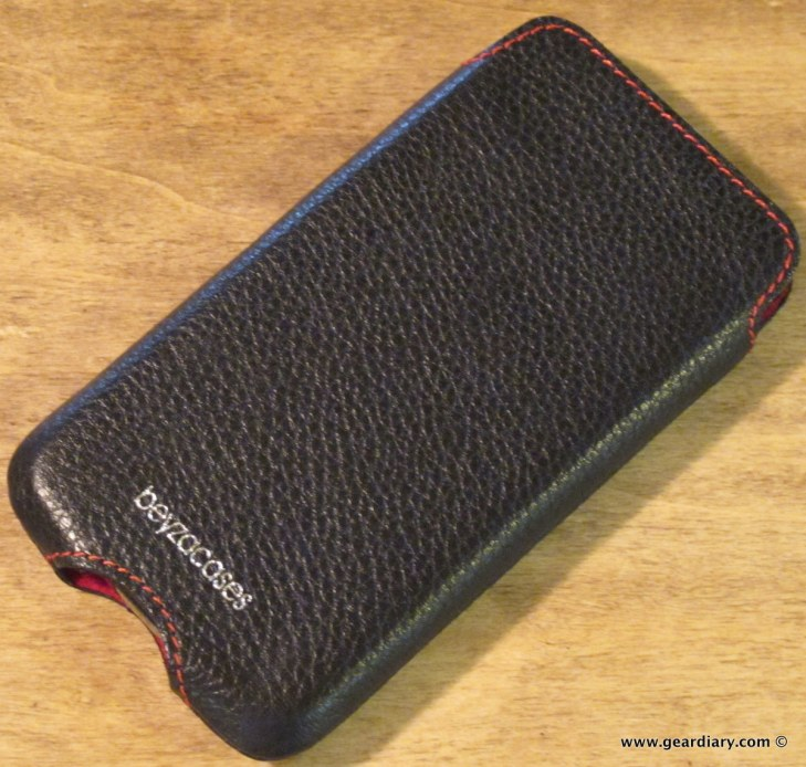geardiary-iphone4-zero-series-case-1