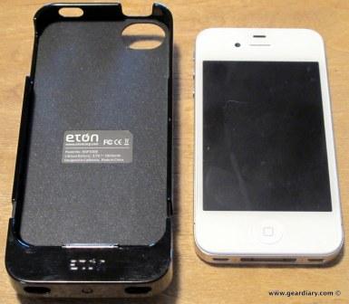 geardiary-eton-mobius-solar-battery-pack-12