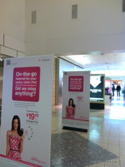 tmobile_apple_store_ad_1