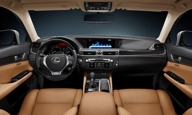 2013_Lexus_GS_350_027