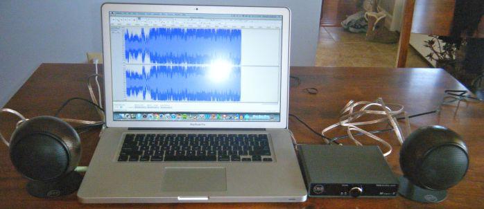 Orb Audio1