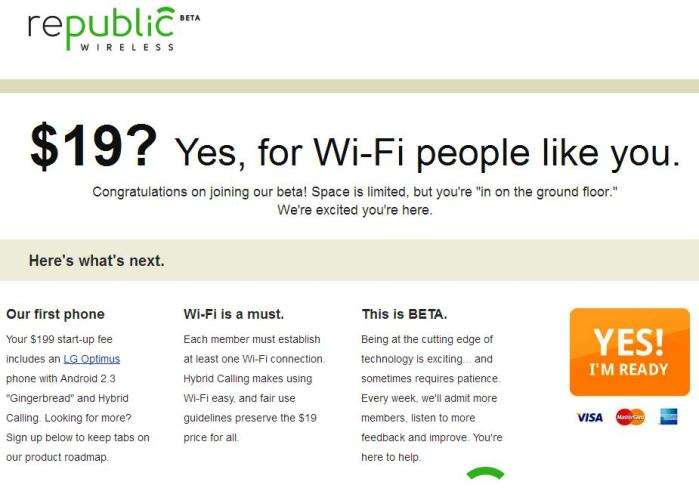 Republic Wireless_1