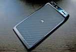 Gear Diary The Motorola Droid RAZR Android Phone Review photo