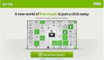 spotifydownload