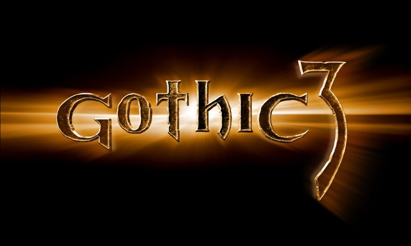 Gothic 3 ss00