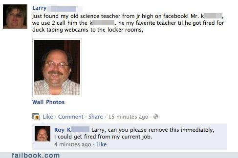 funny-facebook-fails-mr-k