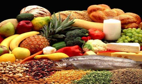 healthy-food3806895