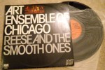 Art Ensemble of Chicago_1