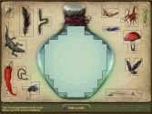 Gear Diary Letters From Nowhere iPad Game Review photo