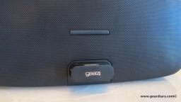 geardiary-ces2012-gear4-015.JPG