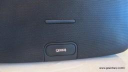 geardiary-ces2012-gear4-016.JPG