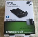 geardiary-ces2012-seagate-thunderbolt