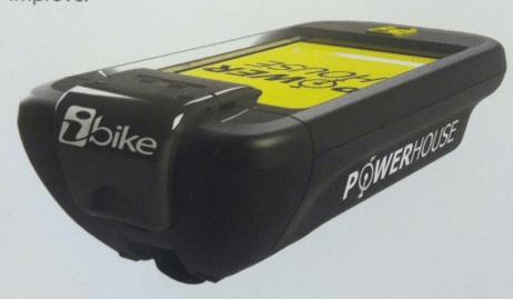 ibike_powerhouse_profile