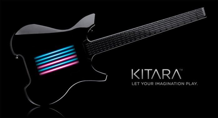 misa-kitara-digital-stringless-guitar