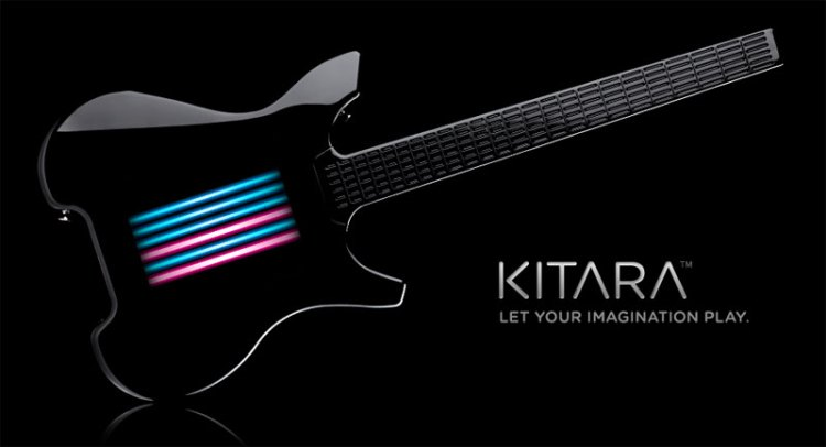 misa-kitara-digital-stringless-guitar