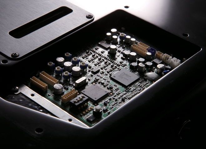 roland-fender-g-5-stratocaster-660-80