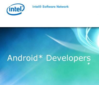Android-Developers-Intel®-Software-Network-1.jpg