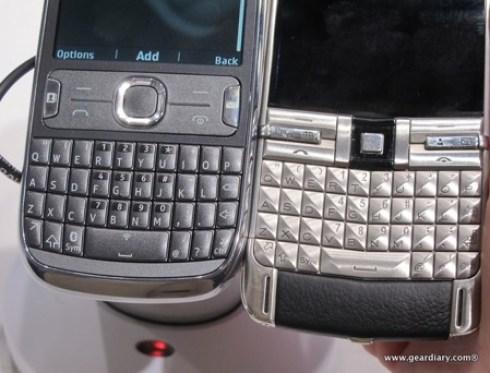 GearDiary-MWC-Nokia-026.jpg