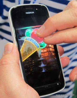 GearDiary-MWC-Nokia-028.jpg