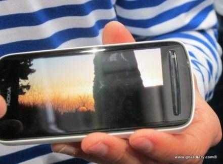 GearDiary-MWC-Nokia-029.jpg