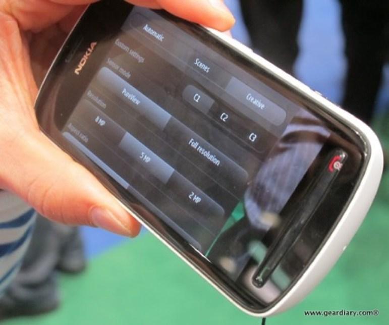 GearDiary-MWC-Nokia-031.jpg
