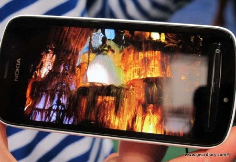 GearDiary-MWC-Nokia-034.jpg