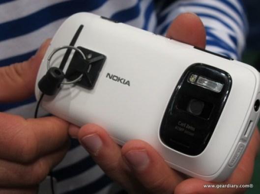 GearDiary-MWC-Nokia-036.jpg