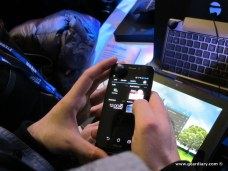 Gear Diary The Asus Transformer Prime and PadFone Offer a New Definition of Convergence photo