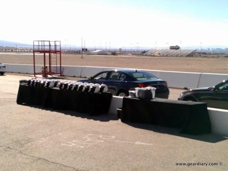 gear-diary-lexus-event-gs-350-lfa-7