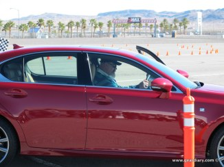 geardiary-las-vegas-lexus-gs350-event-with-lfa-17