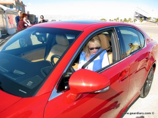 geardiary-las-vegas-lexus-gs350-event-with-lfa-20