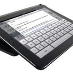 Garrison-Premium-Folio-Case-For-Apple-new-iPad-2.jpg