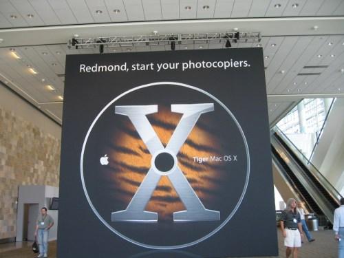 RedmondStartYourPhotocopiers