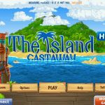 The Island Castaway is FREE This Week Only!