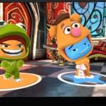 du_muppets_kermit_fozzie_framed