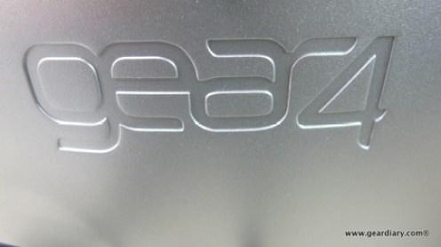 Gear-Diary-AirZone-Series-1-AirPlay-Speaker-001.JPG
