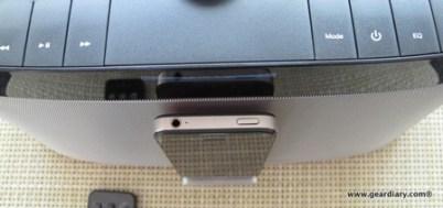 Gear-Diary-AirZone-Series-1-AirPlay-Speaker-004.JPG