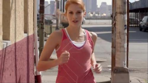 Nike-Free-I-Would-Run-To-You