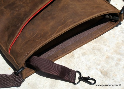 geardiary-waterfield-indy-ipad-bag-011