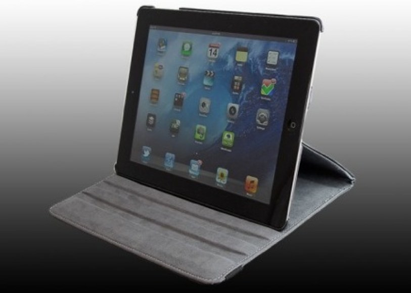 new-ipad-3-swivel-leather-case.jpg
