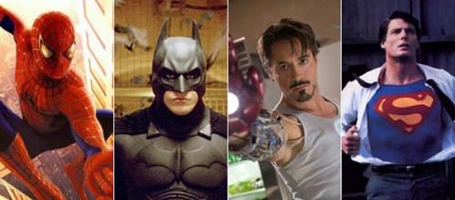 superheromovies1